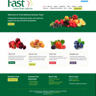 fruit-advisory-services-team-homepage