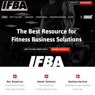 international-fitness-business-alliance-2