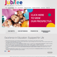 www.jubileeprimaryschool.org.uk